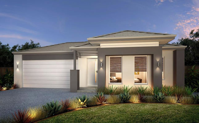 house-land-packages-melbourne