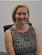 Julie Fieschi-secure-equity