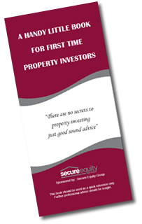property-investment-ebook