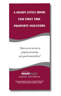 property-investment-ebook_r1_c1